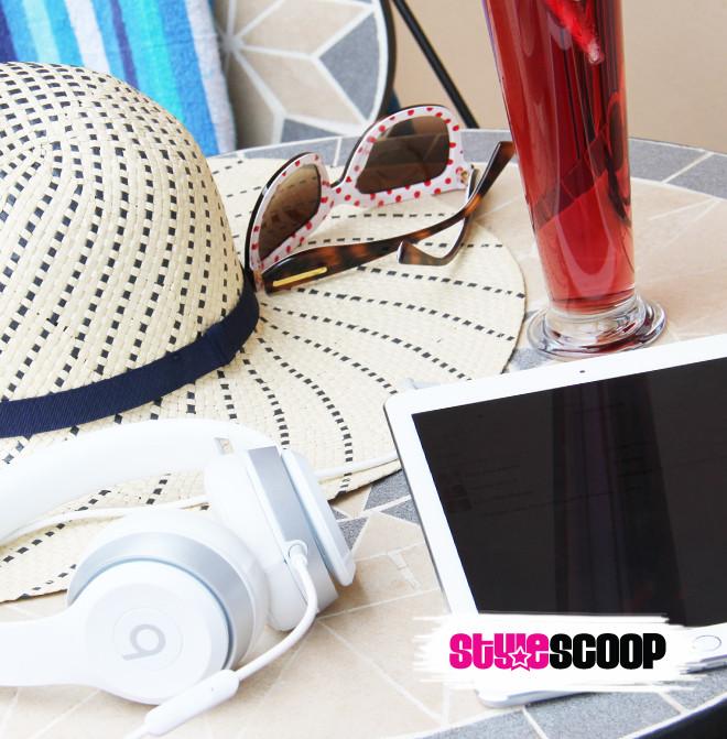 stylescoop-summer-playlist-2014-5-1