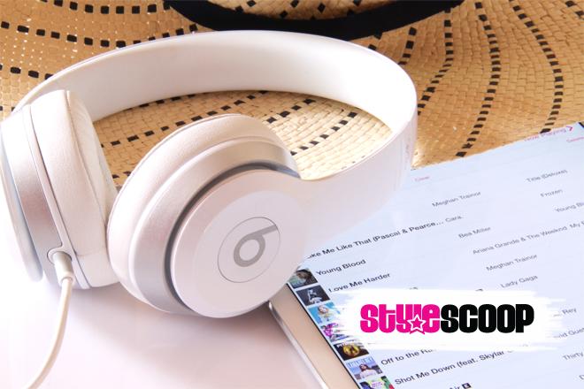 stylescoop-summer-playlist-2014-5-3