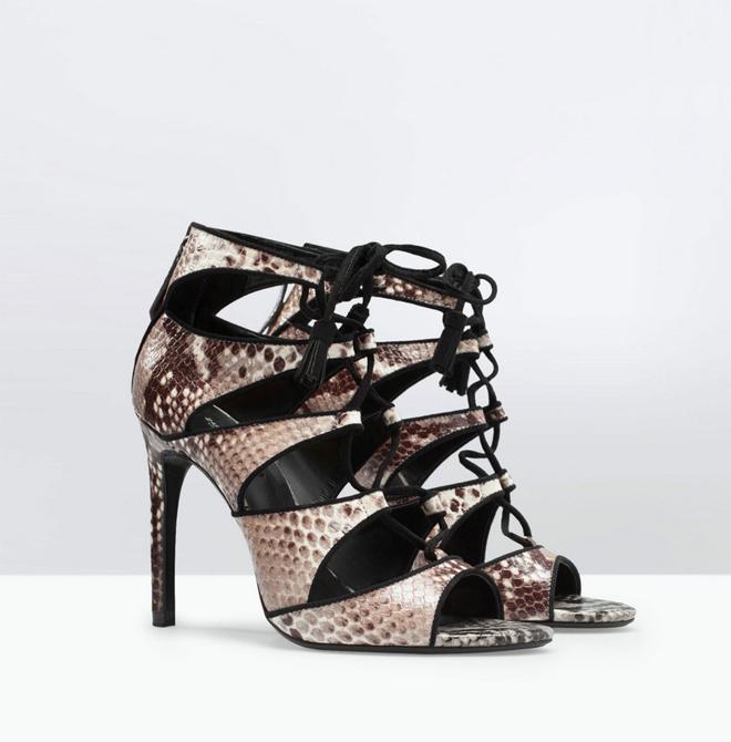 zara-laceu-up-snakeskin-heels-sandals