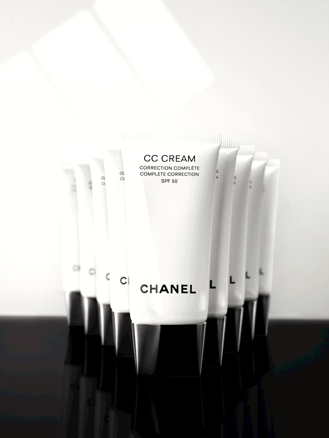 CC-Cream-Chanel