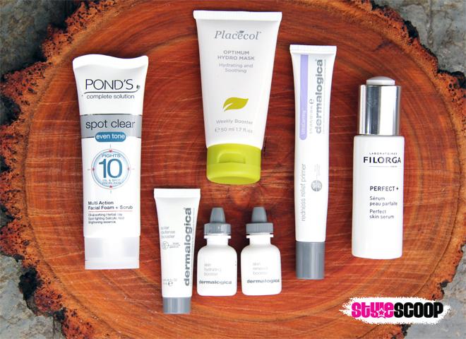 beautyscoop-new-skin-savers