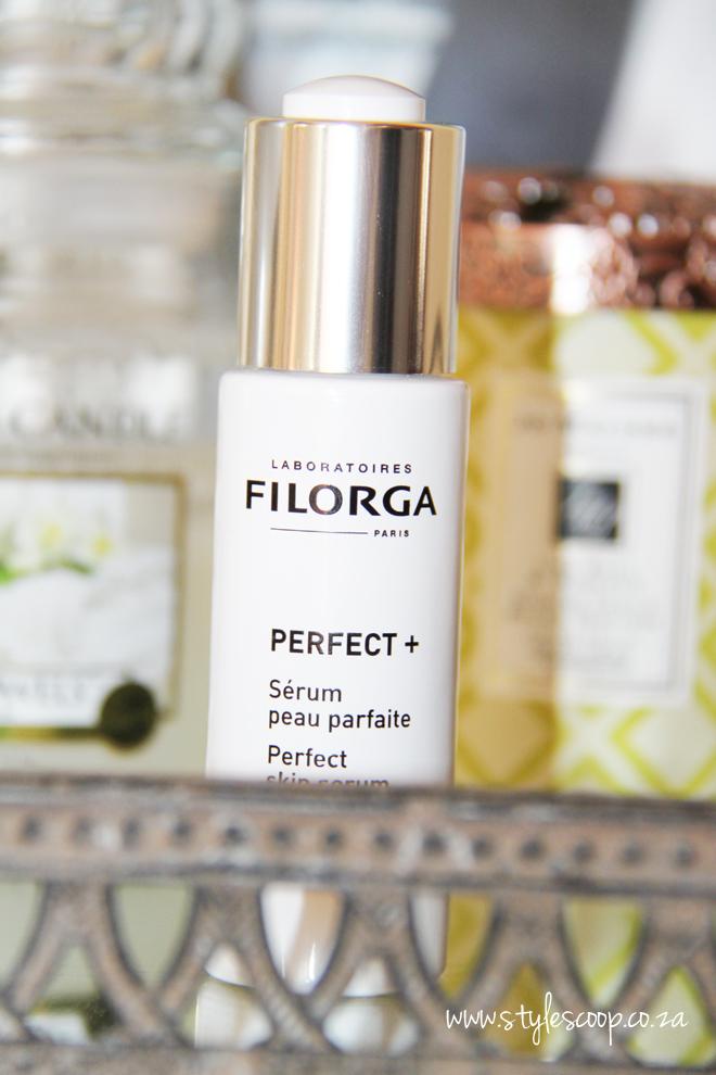 filorga-perfect-plus_+-skin-serum-stylescoop
