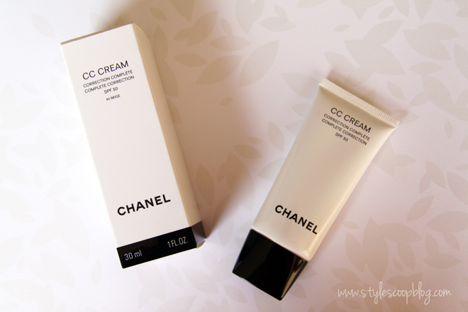 new-chanel-cc-cream-stylescoop