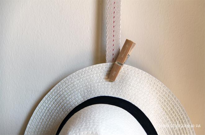 stylescoop-hat-storage-display-4
