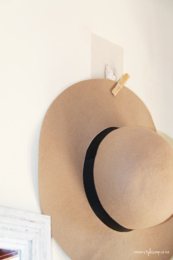 stylescoop-hat-storage-display-5