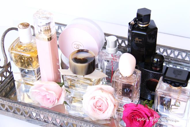 stylescoop-summer-scents-2015