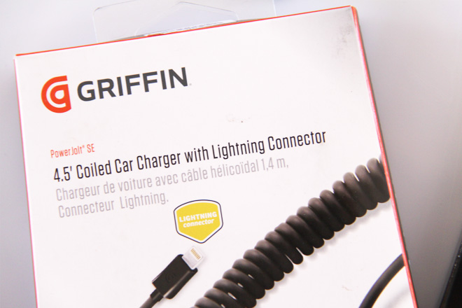 griffin-coiled-car-charger