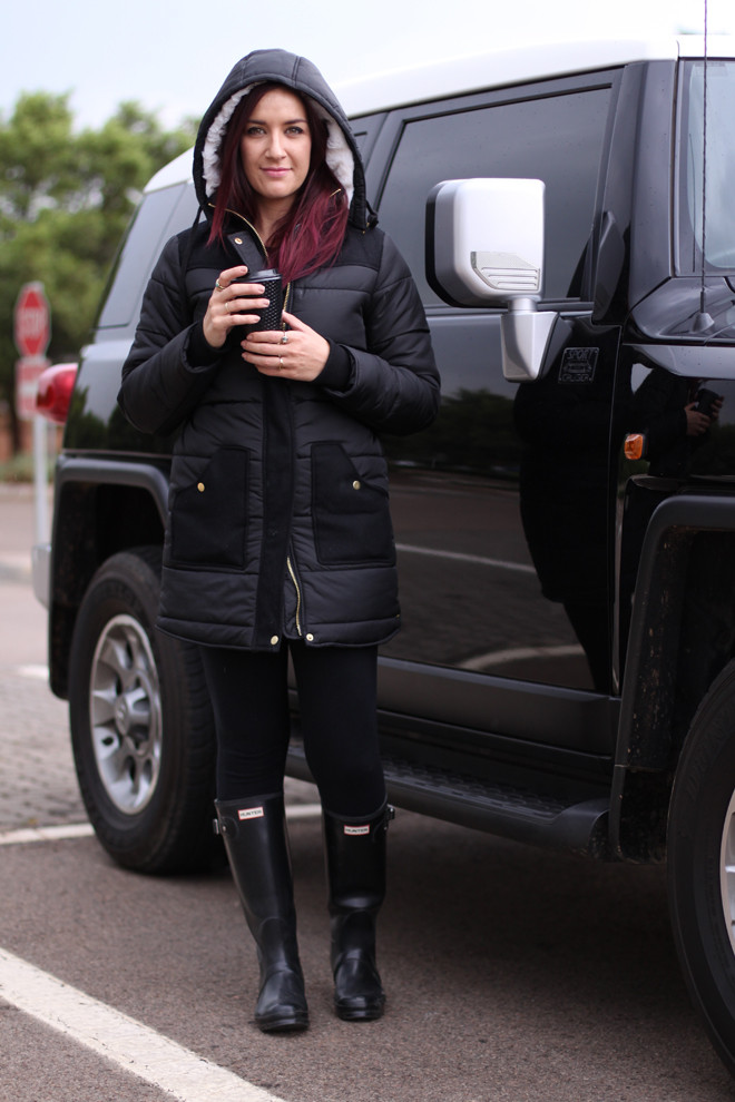 puffer-jacket-outfit-stylescoop-5