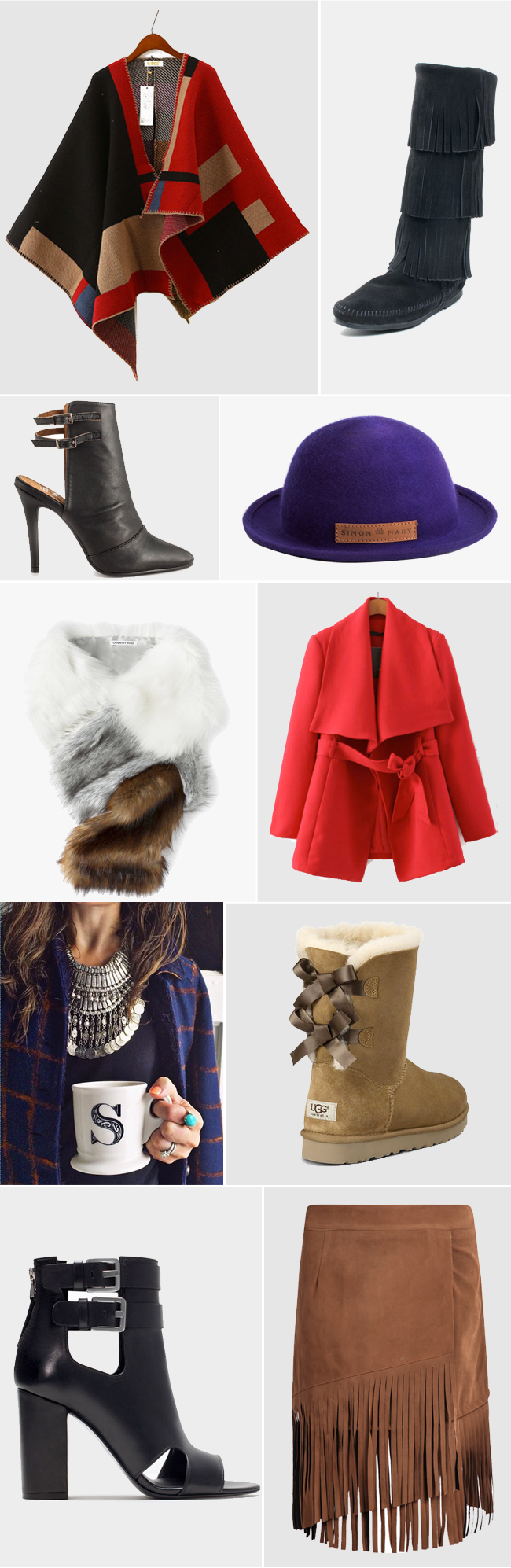 stylescoop-winter-wishlist