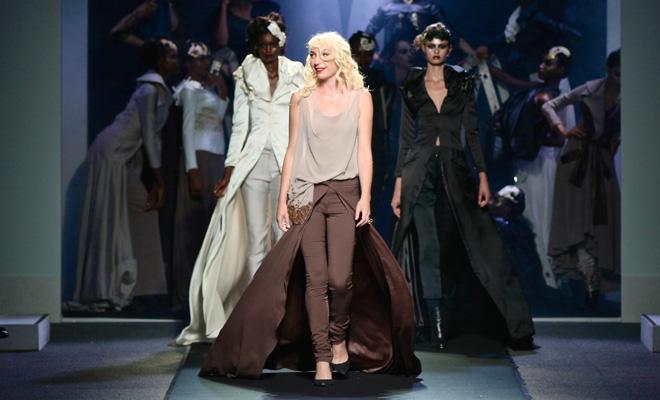 Designer Spotlight – Suzaan Heyns