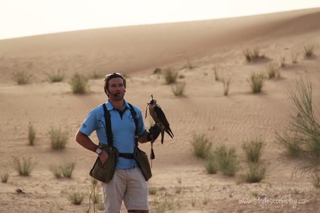 arabian-adventures-3