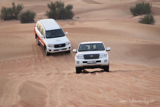 arabian-adventures-5