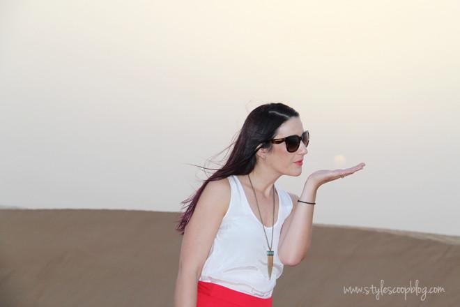 arabian-adventures-6