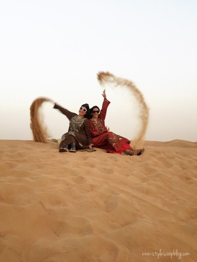 arabian-adventures-7