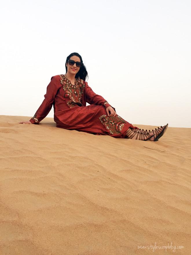 arabian-adventures-8