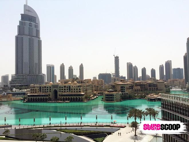 burj-khalifa-stylescoop-19