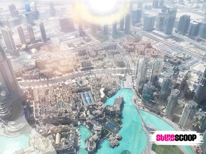 burj-khalifa-stylescoop-2