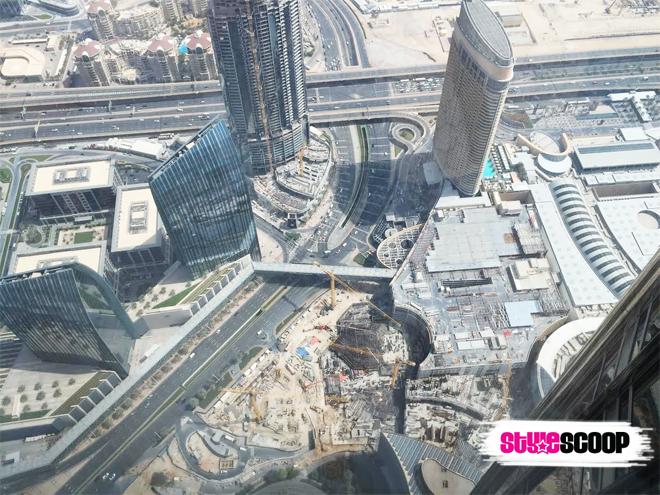 burj-khalifa-stylescoop-3