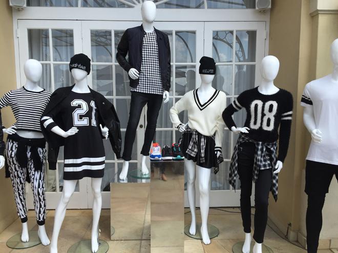 edgars-winter-clothes-2015-stylescoop-5