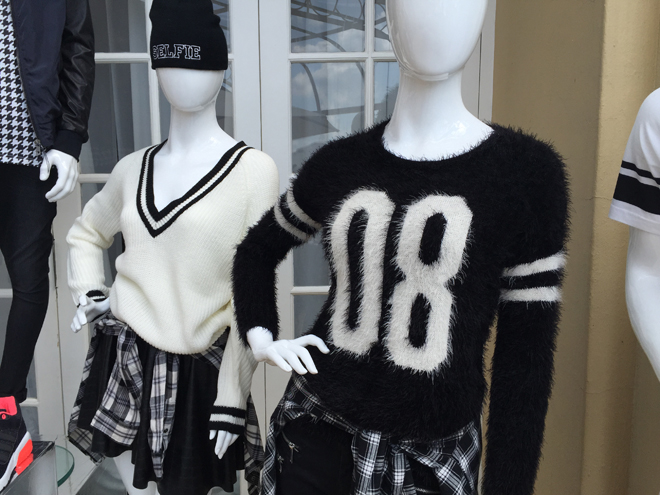 edgars-winter-clothes-2015-stylescoop-6