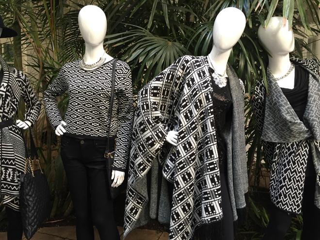 edgars-winter-clothes-2015-stylescoop-8