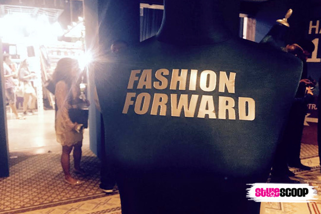 fashion-forward-dubai-season5
