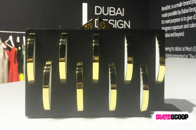 fashion-forward-dubai-season5-7