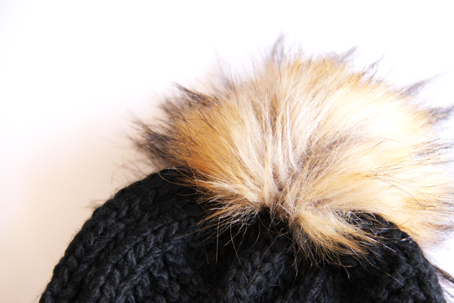 old-khaki-faux-fur-pom-pom-beanie-2