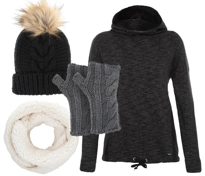 old-khaki-winter-picks