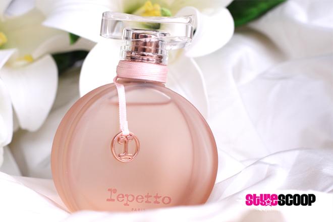 repetto-eau-de-parfum-bottle