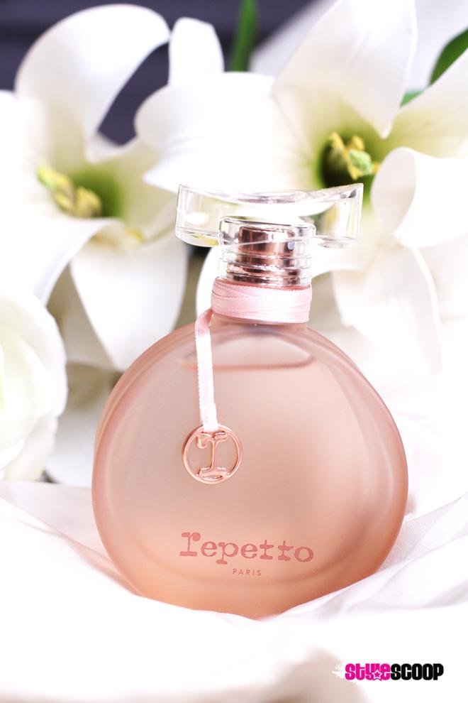 repetto-eau-de-parfum