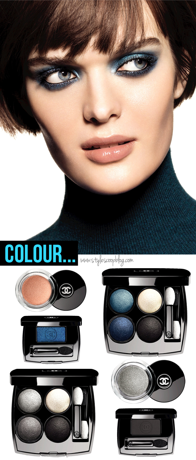 Collection-Blue-Rhythm-De-Chanel-collection-colour-1