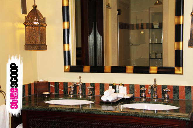 Madinat-Jumeirah-Al-Qasr-StyleScoop10