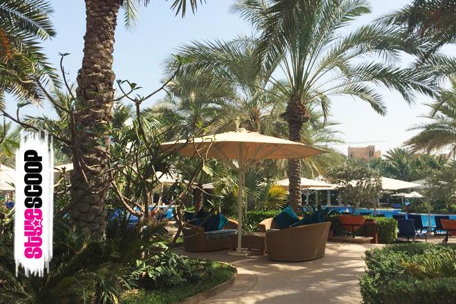 Madinat-Jumeirah-Al-Qasr-StyleScoop13