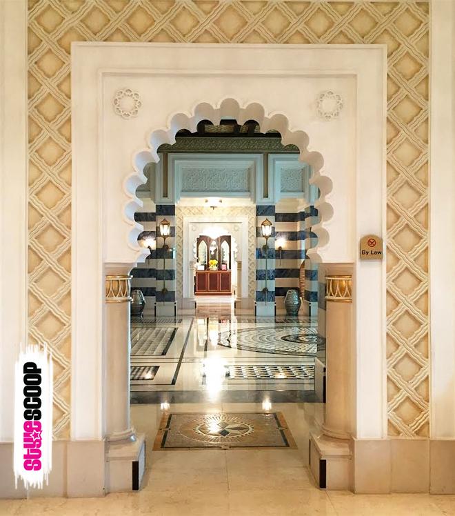 Madinat-Jumeirah-Al-Qasr-StyleScoop2