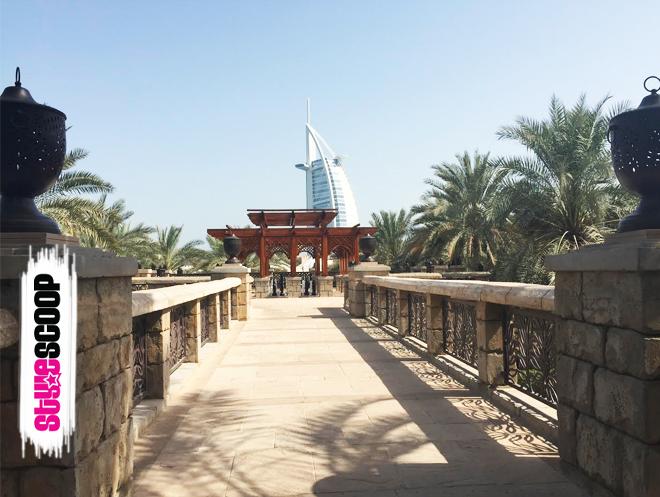 Madinat-Jumeirah-Al-Qasr-StyleScoop4