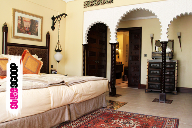 Madinat-Jumeirah-Al-Qasr-StyleScoop6