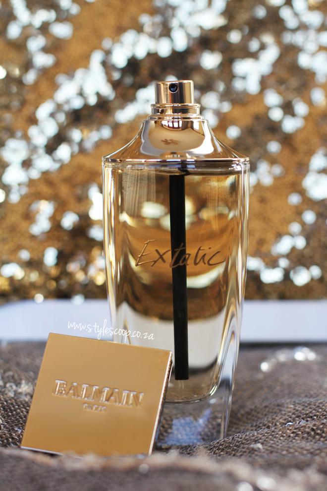 balmain-extatic-eau-de-parfum-fragrance-review