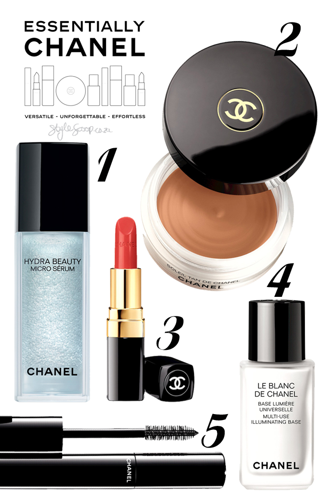 essentially-chanel-stylescoop