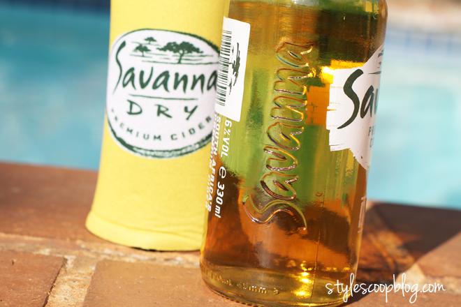 new-savanna-dry-bottle-1