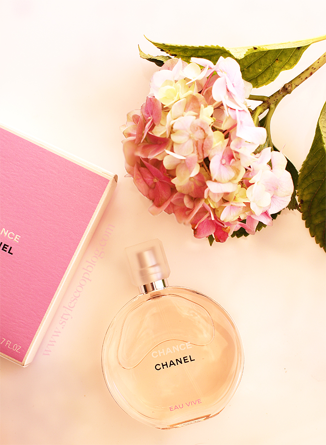 chanel-chance-eau-vive-fragrance-review