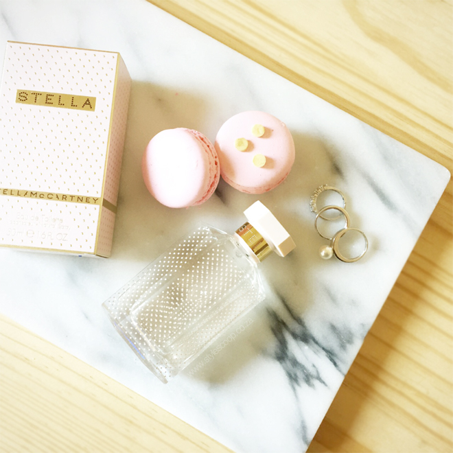 stella-edt-fragrance-review-2015