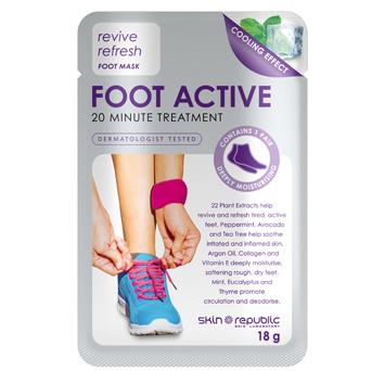 Skin-Republic-Foot-Active