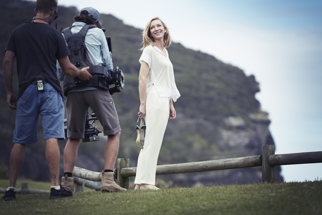 Cate-Blanchette-Armani-Si-Second-Chapter-Josh-Prendeville_14