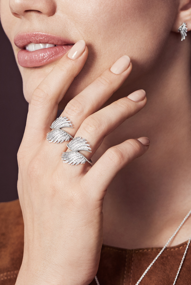 a72470f83 Pandora's Beautiful Autumn/ Winter 2015 Collection #AW15Exclusive ...
