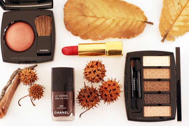 chanel-autumn-winter-2015-2016-makeup-collection-review-and-swatches