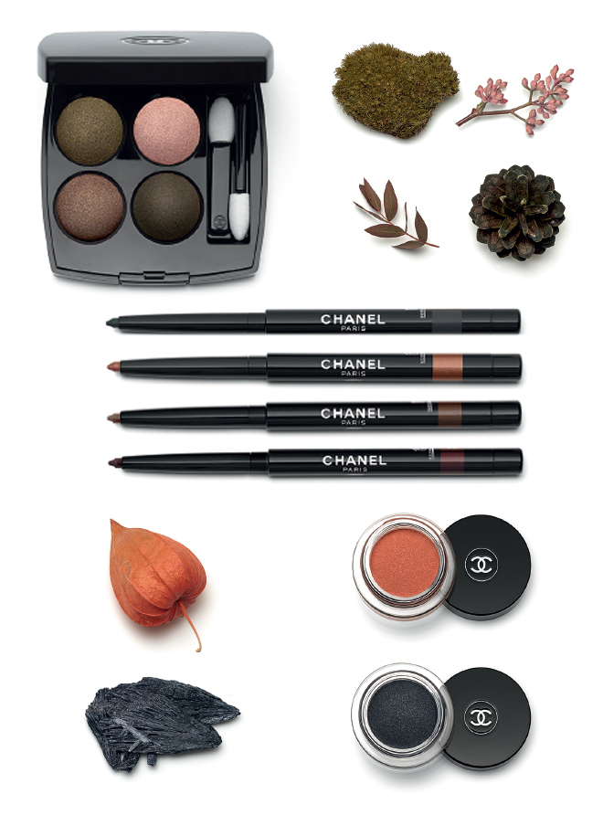 chanel-autumn-winter-2015-2016-makeup-collection-review-eye-collection