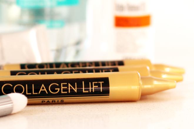 collagen-lift-paris