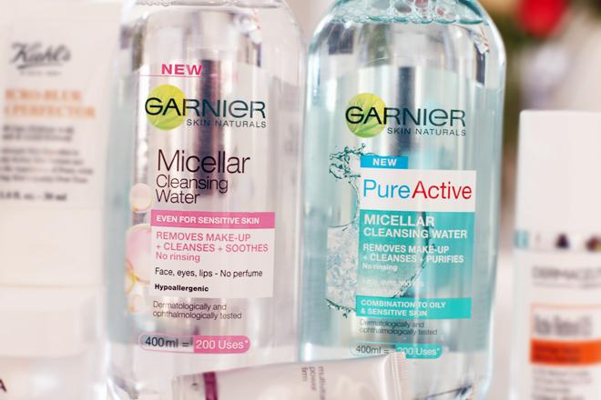garnier-micellar-cleansing-water