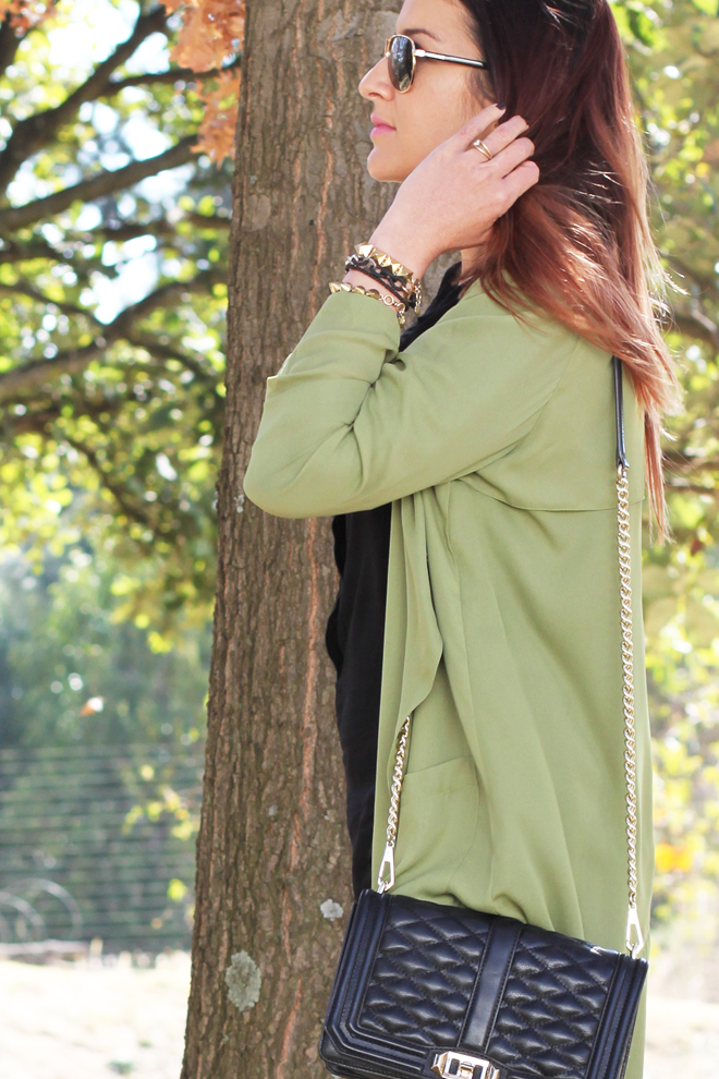 green-military-trench-outfit-2-ootd-back-detail